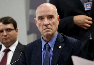 Beneficiado por habeas corpus, Eike Batista deixa presídio no Rio